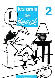 Revue n°2