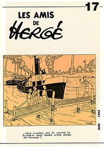 Revue n°17