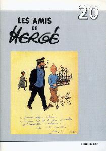 Revue n°20