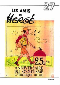 Revue n°27