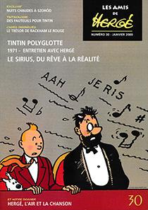 Revue n°30