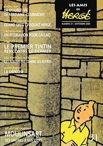 Revue n°31