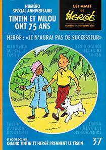 Revue n°37