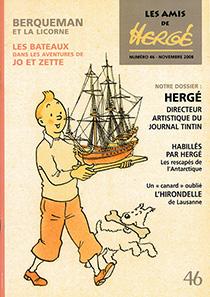 Revue n°46
