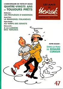 Revue n°47