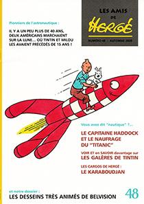 Revue n°48