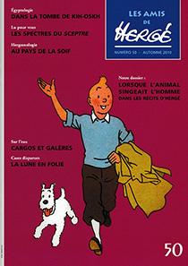 Revue n°50
