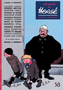 Revue n°58