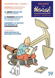 Revue n°59