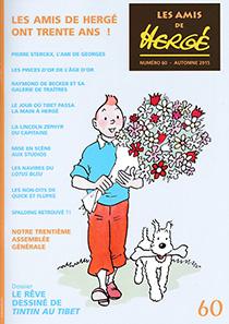 Revue n°60